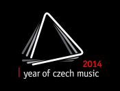 Year of czech music